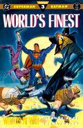 World's Finest Vol 2 3