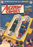 Action Comics Vol 1 152