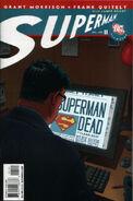 All-Star Superman 11