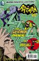 Batman '66 Vol 1 5