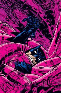 Batman Cyber Revolution Vol 1 1 Textless.jpg