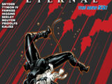 Batman Eternal Vol 1 23