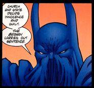 Batman Robert Kane 002