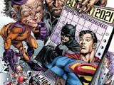 Batman/Superman Vol 2 22