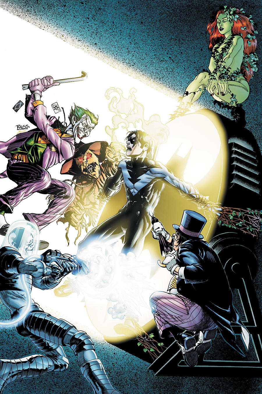 Batman Villains 0027.jpg