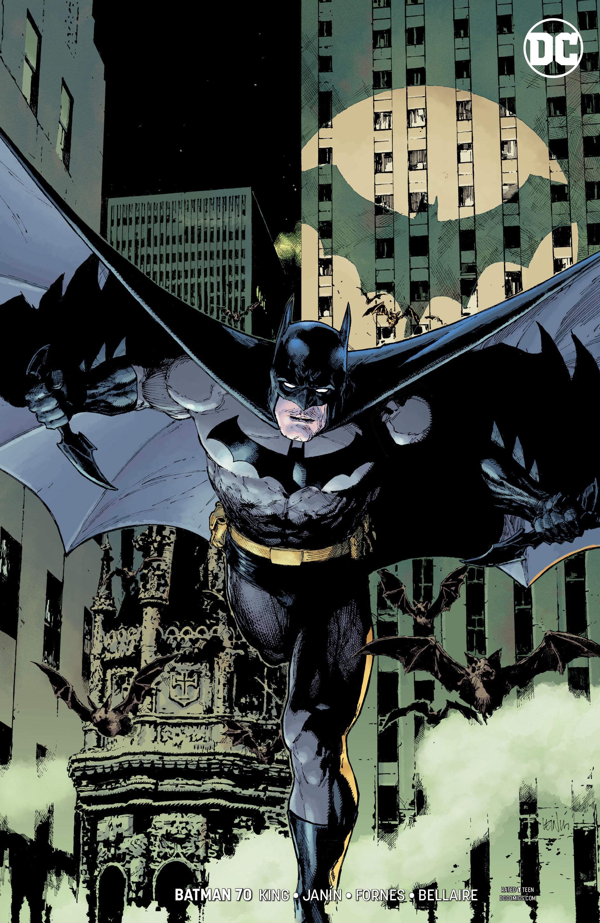 Batman Vol 3 70 Variant.jpg