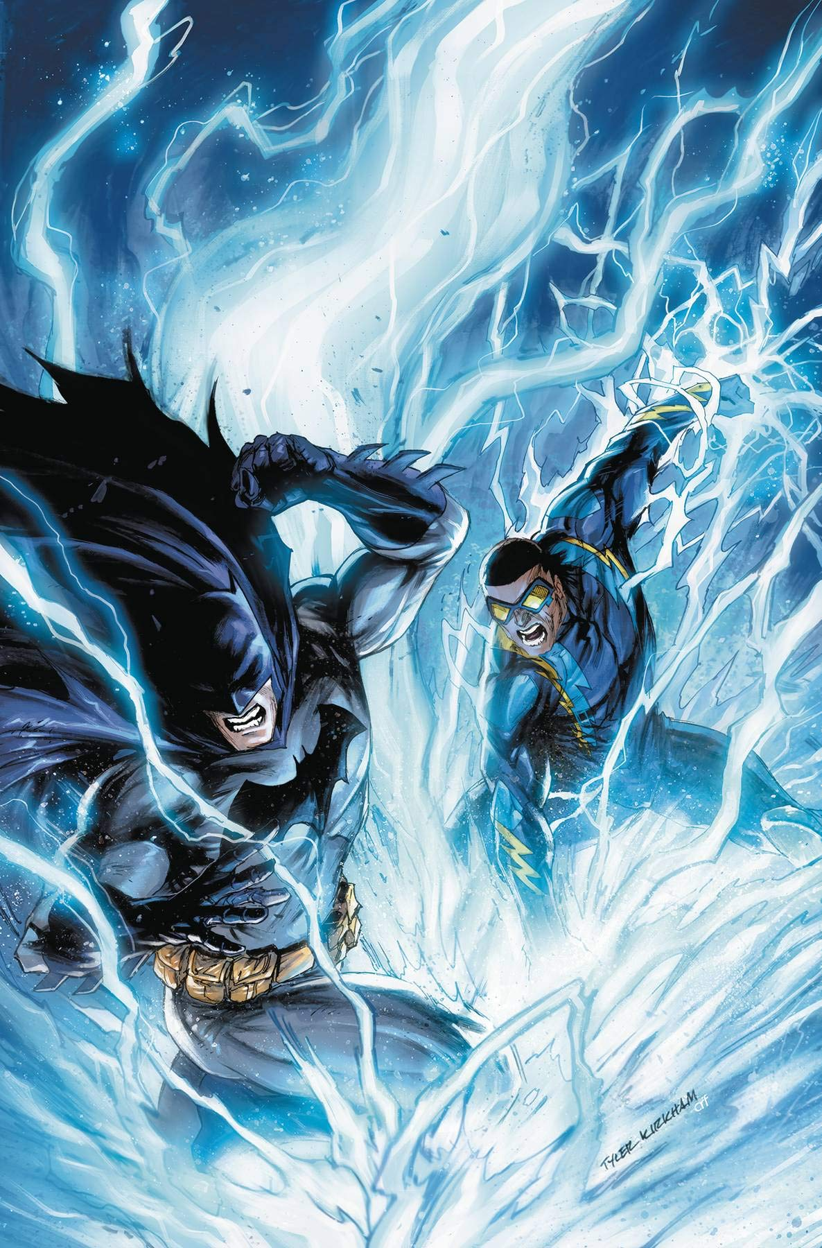 Batman and the Outsiders Vol 3 9 Textless.jpg