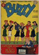 Buzzy Vol 1 15