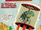 Detective Comics Vol 1 313