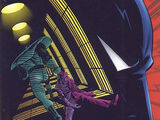 Detective Comics Vol 1 697