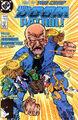 Doom Patrol Vol 2 16