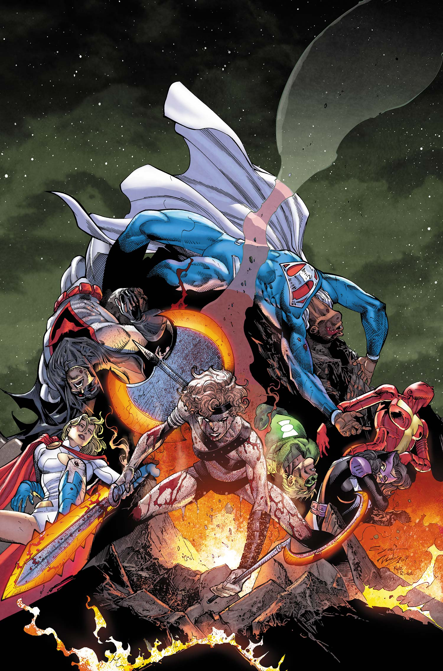 Earth 2 Worlds End Vol 1 2 Textless.jpg