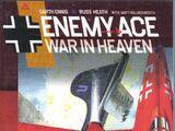Enemy Ace: War in Heaven Vol 1 2