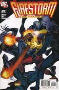 Firestorm Vol 3 29