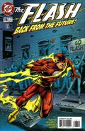 Flash v.2 118