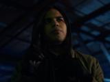 Francisco Ramon (Arrowverse: Earth-19)