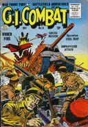 GI Combat Vol 1 24