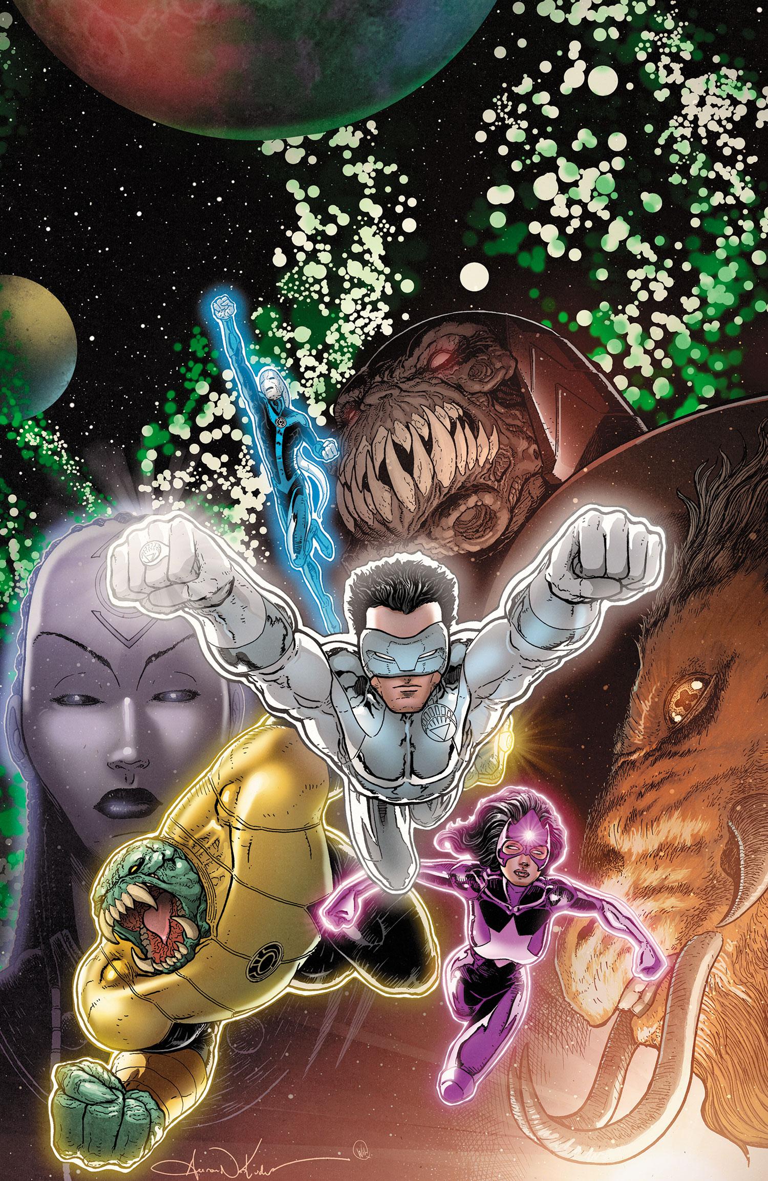Green Lantern New Guardians Vol 1 20 Textless.jpg