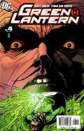 Green Lantern v4 04
