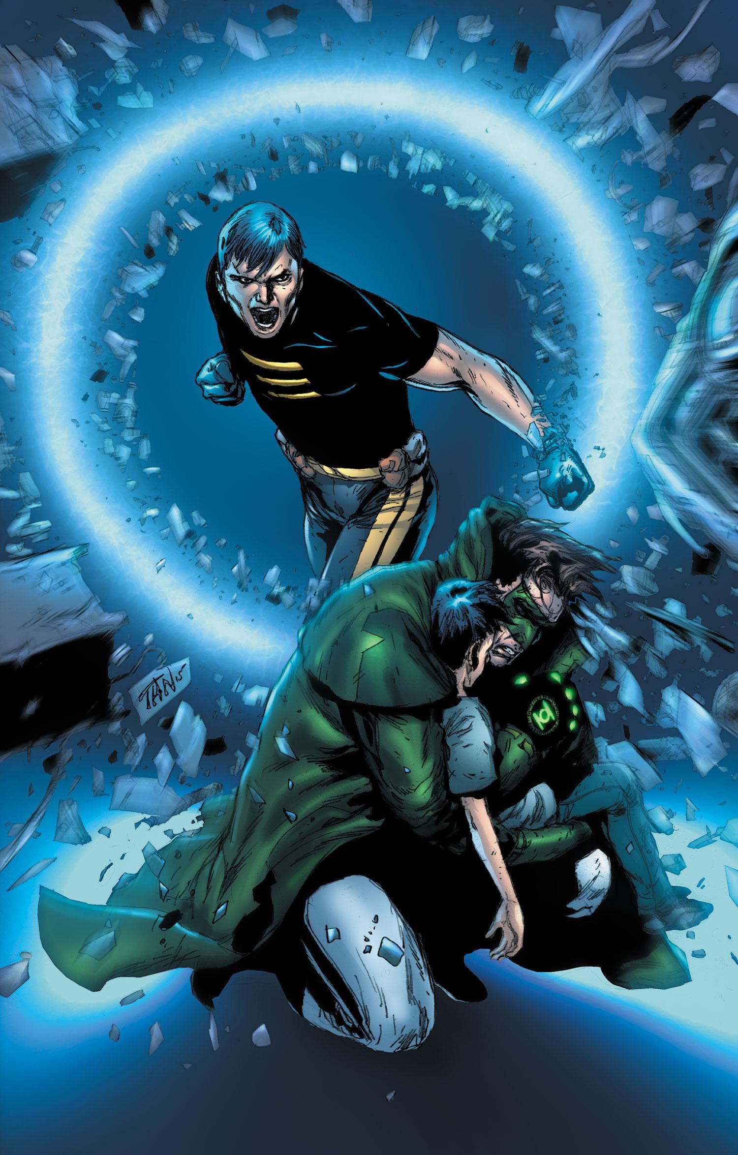 Green Lantern Vol 5 49 Textless.jpg