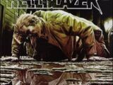 Hellblazer Vol 1 247
