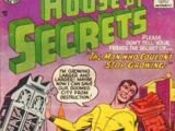 House of Secrets Vol 1 11