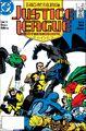 Justice League International Vol 1 13