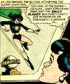 Lois Lane Earth-Forty-Seven 0001