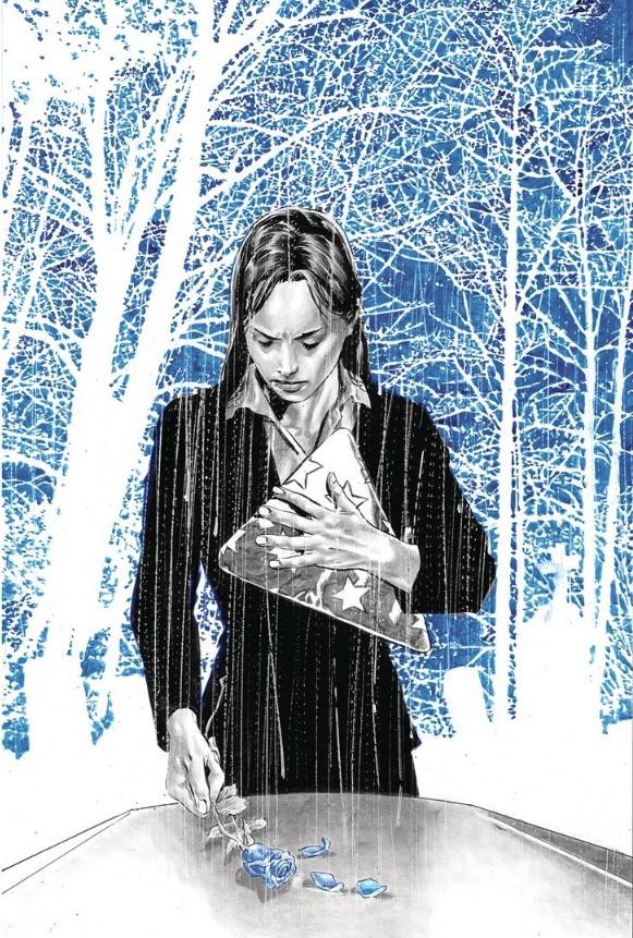 Lois Lane Vol 2 6 Textless.jpg