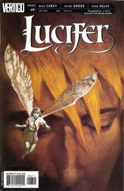 Lucifer Vol 1 26