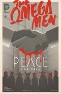 Omega Men Vol 3 9