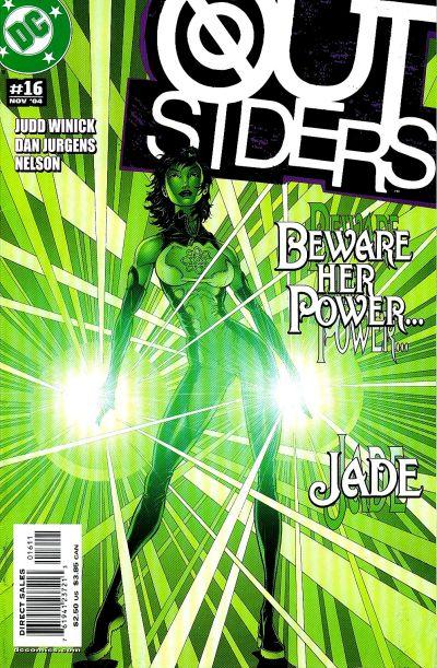 Outsiders Vol 3 16.jpg