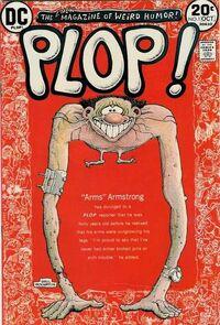 Plop! Vol 1 1.jpg