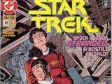 Star Trek Vol 2 46