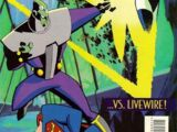 Superman Adventures Vol 1 23
