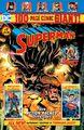 Superman Giant Vol 1 2