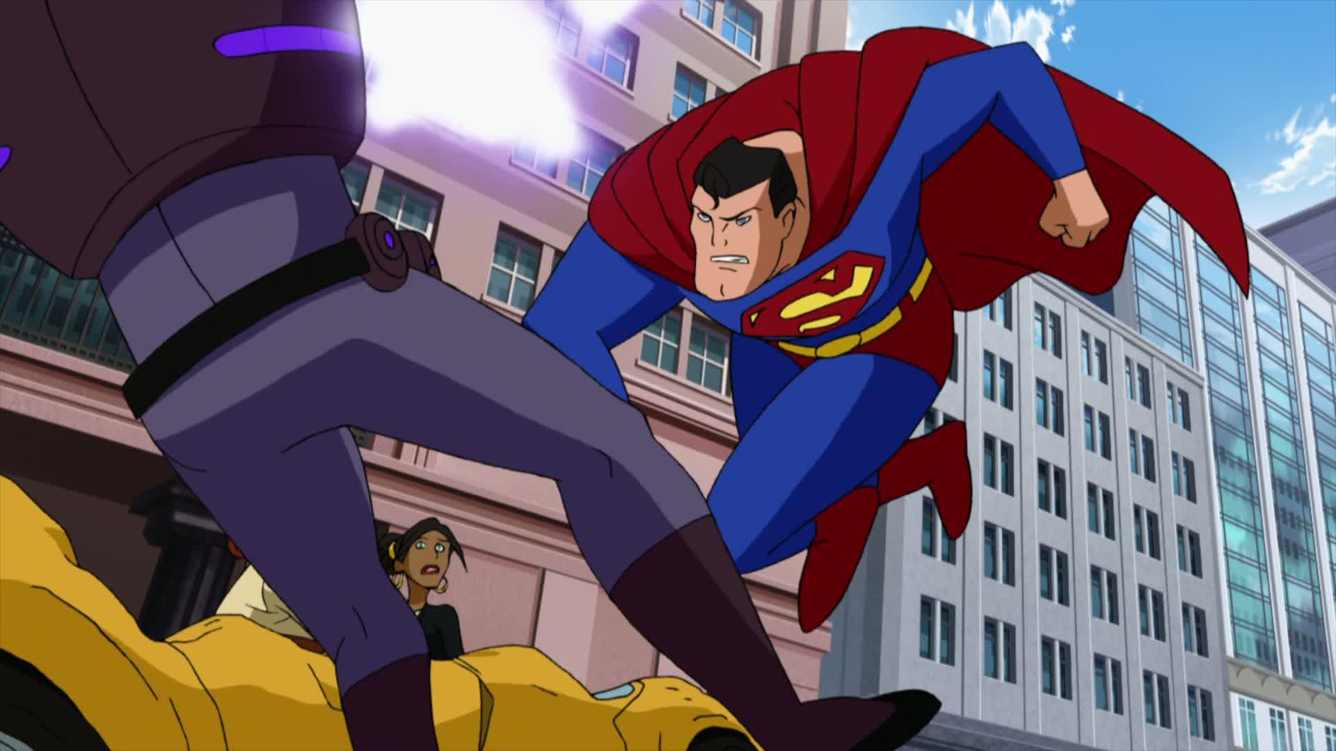 Superman Superman vs The Elite 013.jpg
