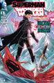 Superman Wonder Woman Vol 1 5
