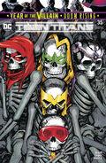 Teen Titans Vol 6 35