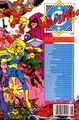 Who's Who Definitive Directory of the DC Universe 6