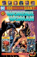 Wonder Woman Giant Vol 1 3