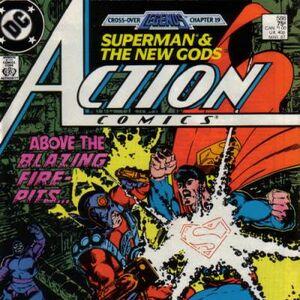 Action Comics Vol 1 586.jpg