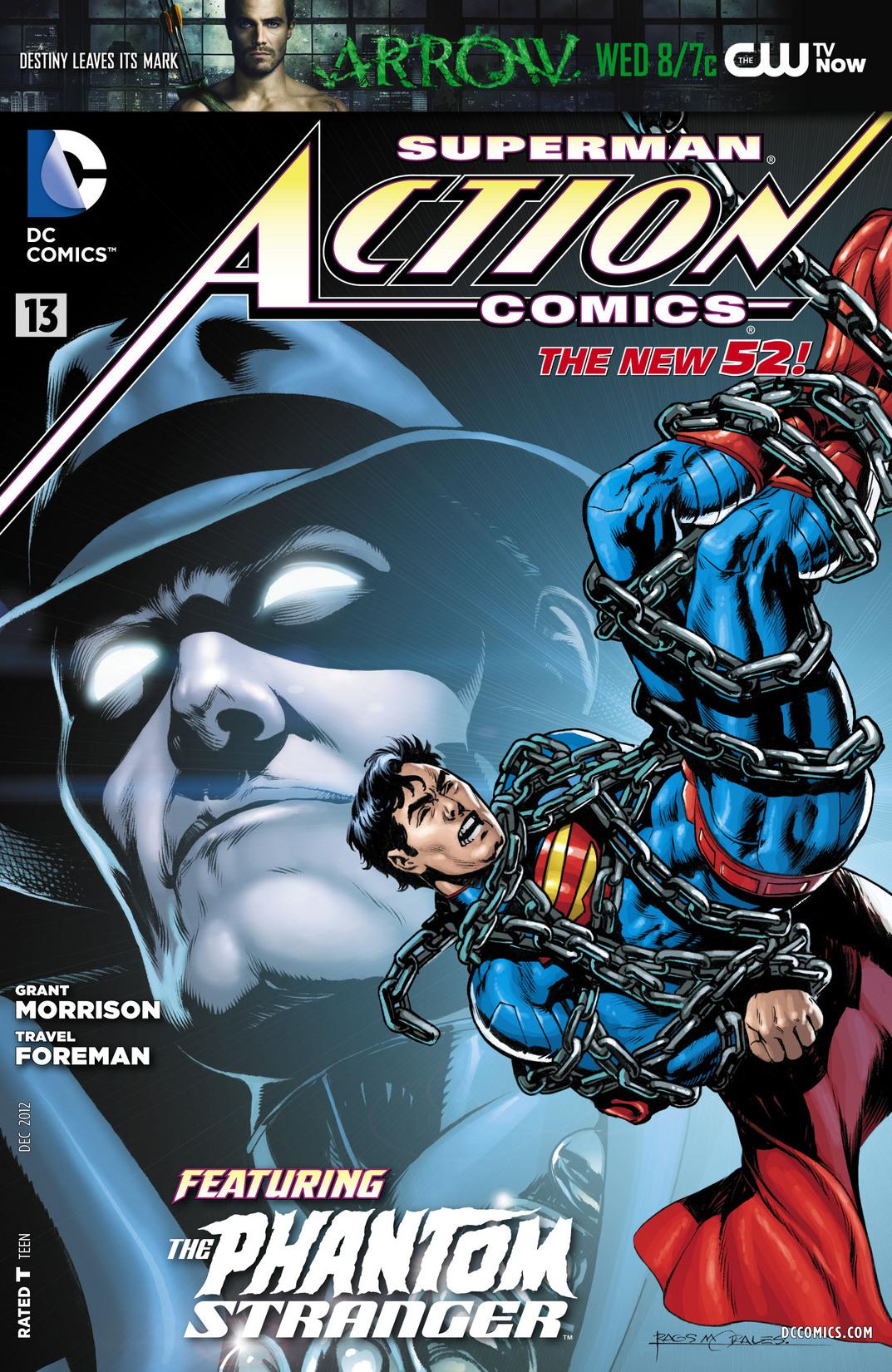 Action Comics Vol 2 13 Variant.jpg