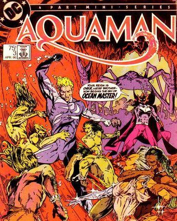 Aquaman Vol 2 3.jpg