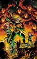 Aquaman Vol 8 66 Textless