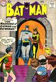 Batman 122