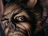 Batman: Gotham Knights Vol 1 45