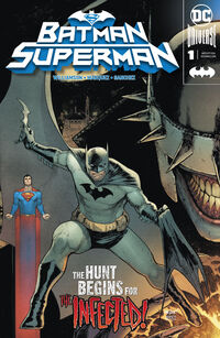Batman Superman Vol 2 1.jpg
