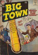 Big Town Vol 1 50