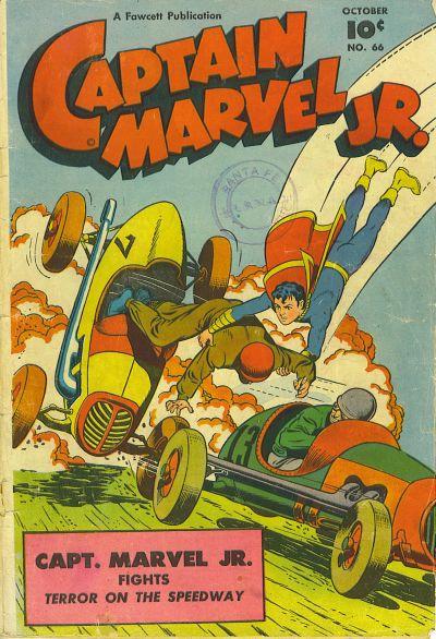 Captain Marvel, Jr. Vol 1 66.jpg